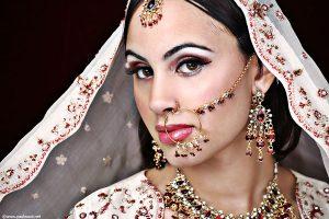 Deana Uppal Model portfolio shoots photography by Birmingham photographer Paul Ward